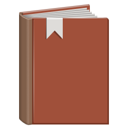 SunRav Book
