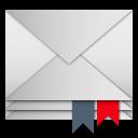SunRav PostOffice icon